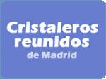 cristalerias, madrid, urgente, comercio