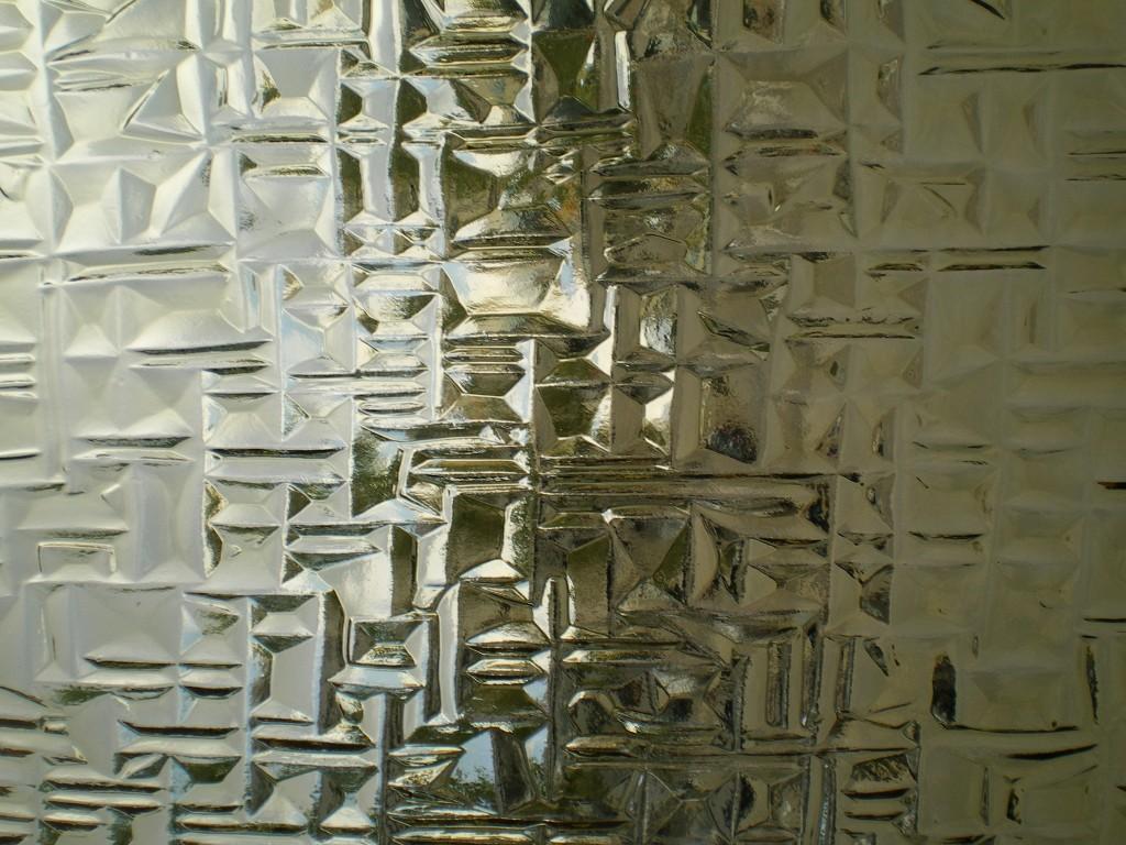 cristales especiales, decoración, cristalerías madrid