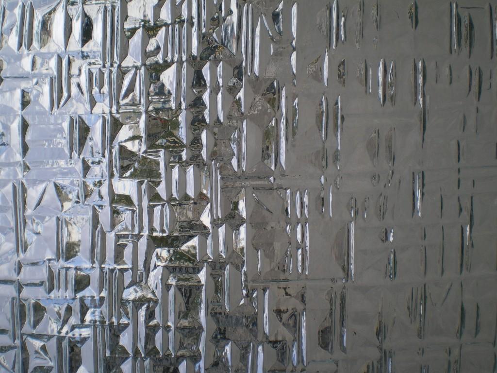 cristal, decoración, cristalerías madrid